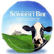Cheese_Somerset_Brie